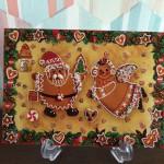 Peatys クリスマスパーティー